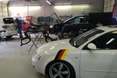 auto-collision-repair