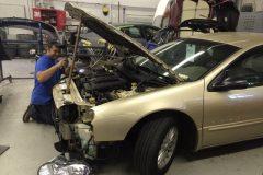 oakdale-auto-repair