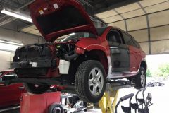 oakdale-collision-body-repair
