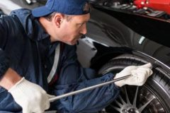 oakdale-collision-repair-oakdale-services