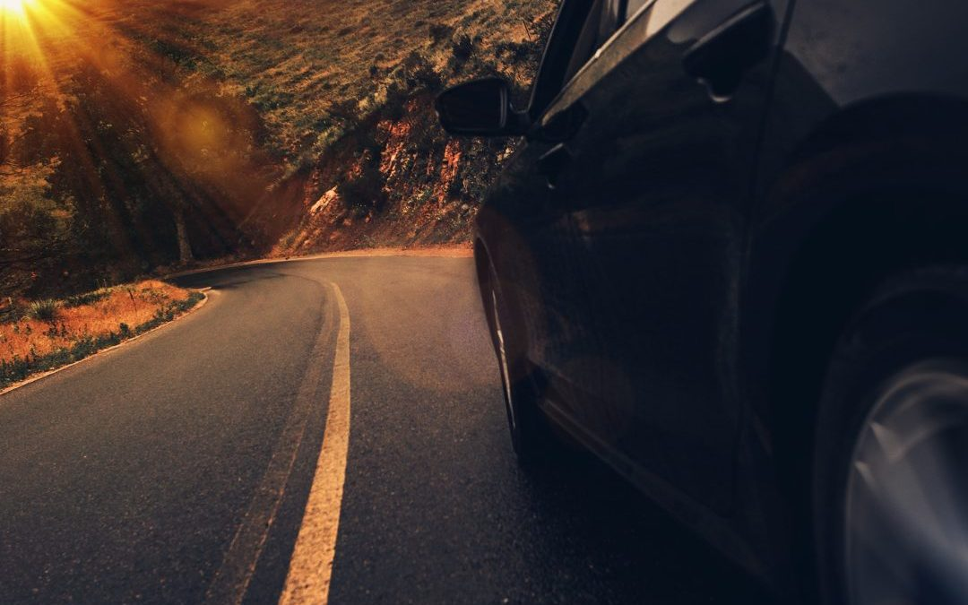 Tips for Getting Better Gas Mileage