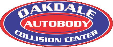 Oakdale Collision