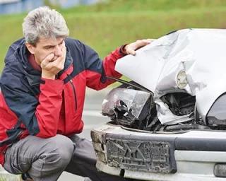Oakdale Collision repair